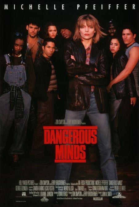 dangerous minds (2)