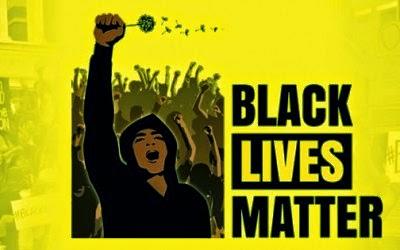 blacklivematter2
