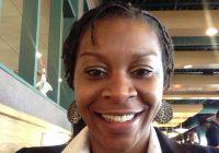 Sandra-Bland-LinkedIn