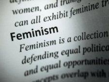 feminism_