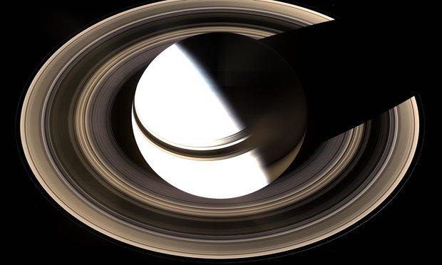 SaturnSciFi