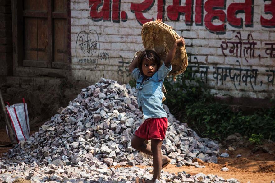 ClimateChangeIndia.jpg