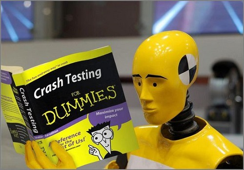 crash-testing-dummies