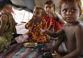 pakistan-kids
