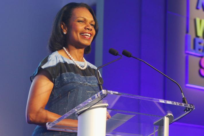 Condolezza Rice .jpg