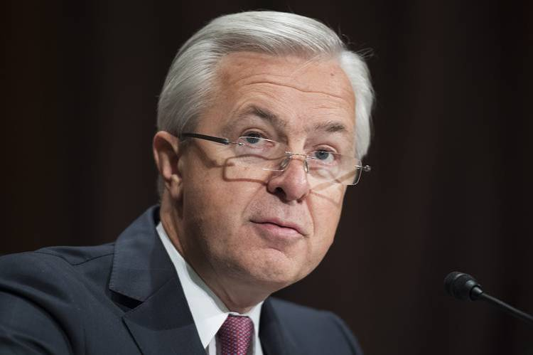 wells-fargo-ceo