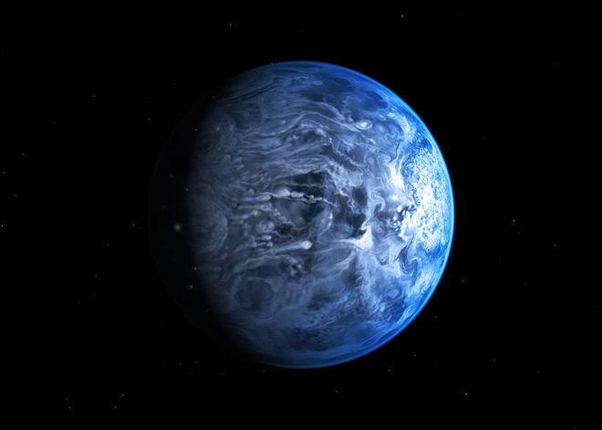 bluealienplanet