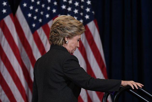 US-VOTE-CLINTON