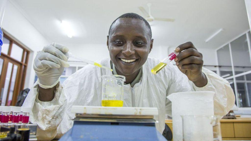 InventorAfrica .jpg