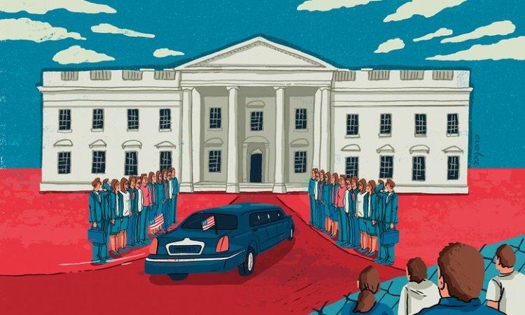 presidenttrumpguard