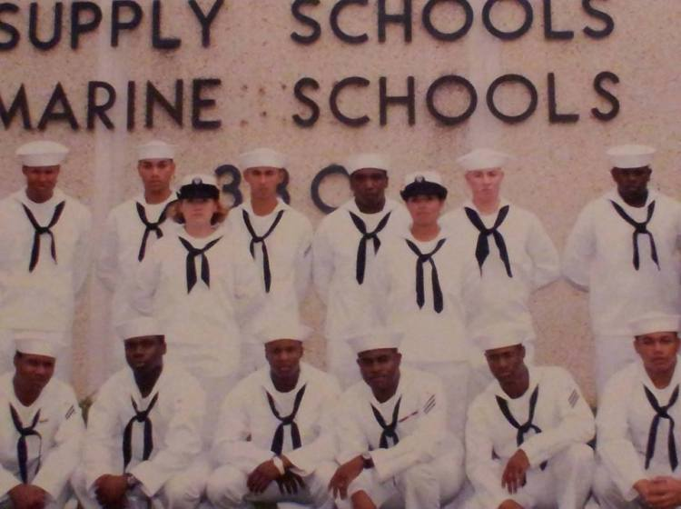 Young Navy Days.jpg