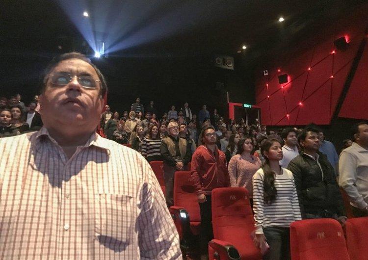 IndiaMovie.jpg