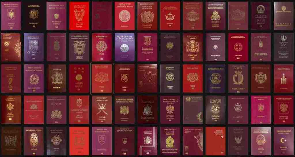 AfricaPassPorts.jpg