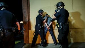 AnaheimPolice.jpg
