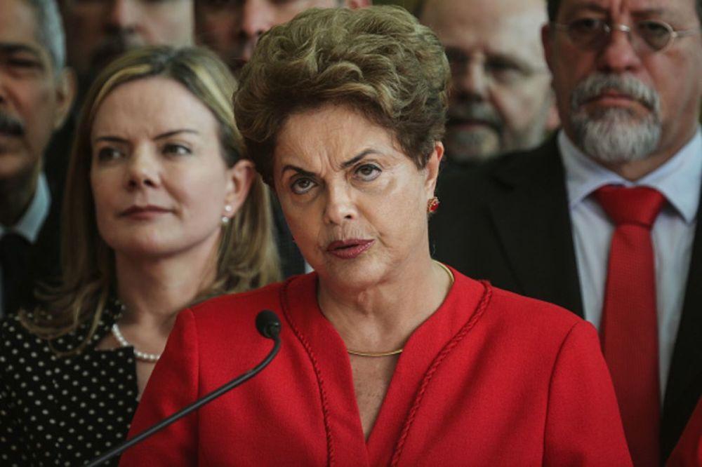 brazildelma