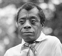 james-baldwin1