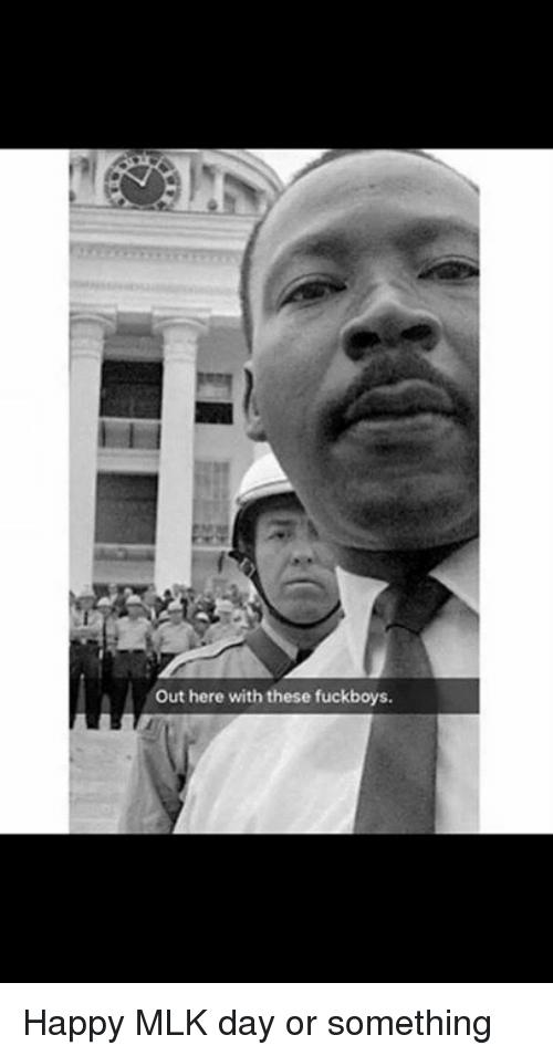 MLK PoPo.png