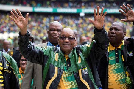 SouthAfricanPres.jpg