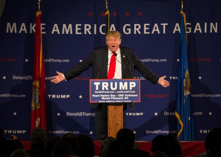 stupid-trump
