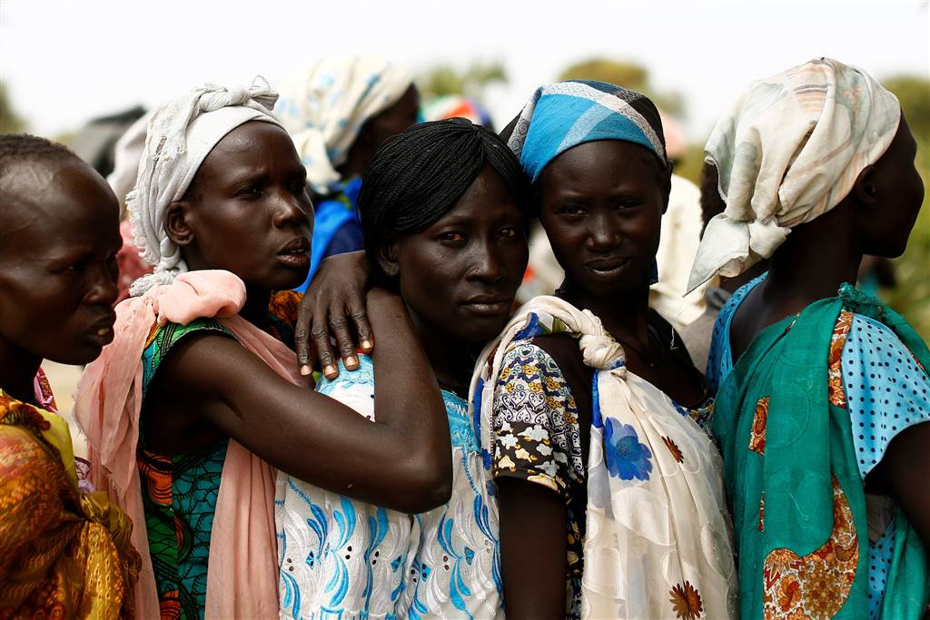 Sudan2.jpg