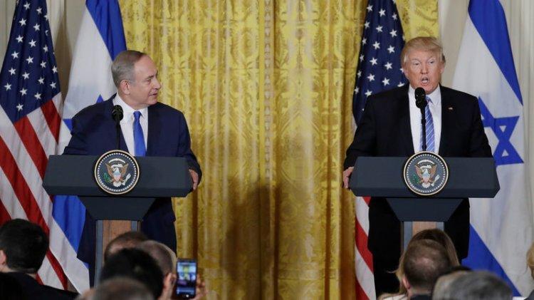 Trump-Netanyahu .jpg