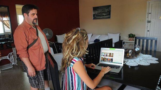 Cuba Internet.jpg