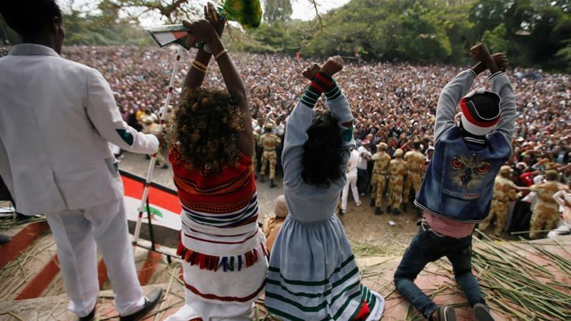 EthiopianRevolt.jpg