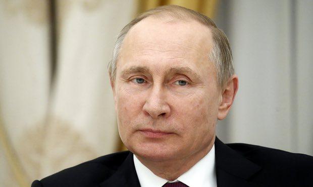 PutinTrump.jpg