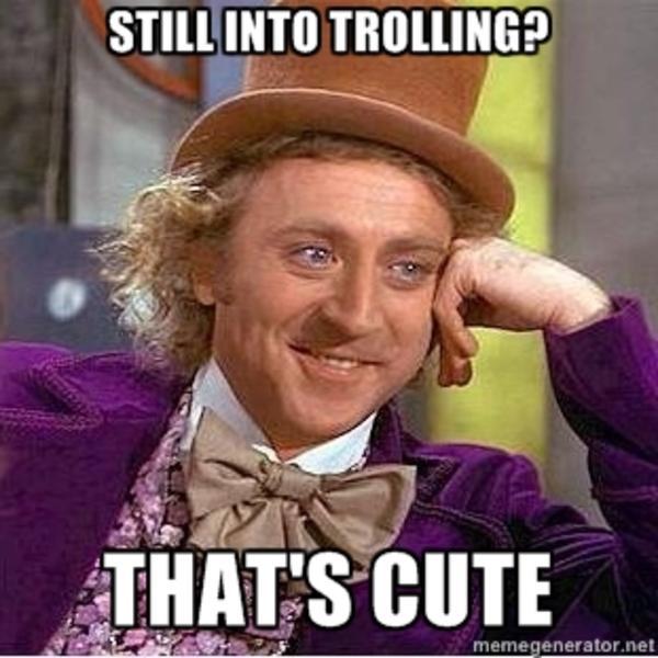 troll?w=1024 debating racist internet trolls three simple steps evolving man