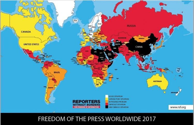 MediaRepression.jpeg