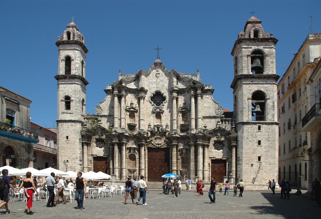 CubaCathedral.jpg