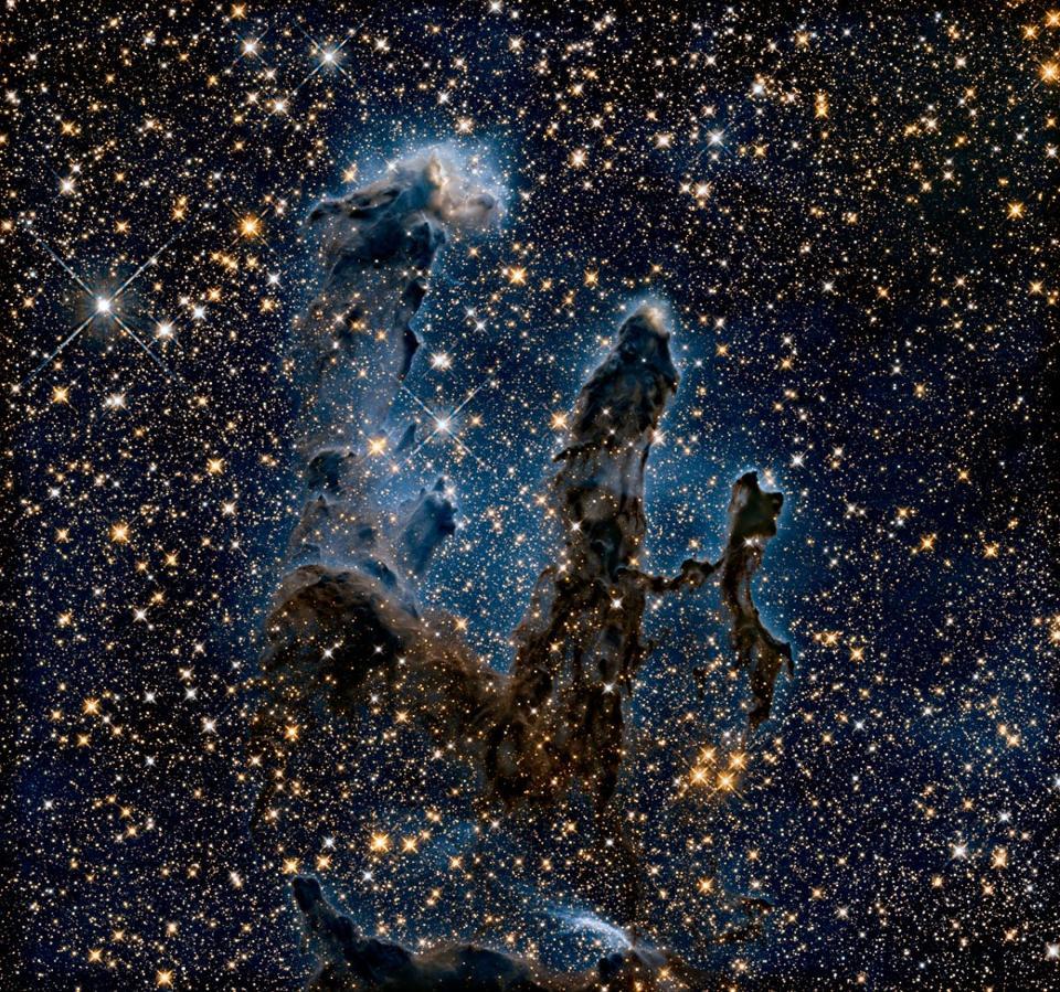 The Universe .jpg