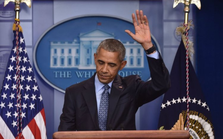 Obamalastday.jpg