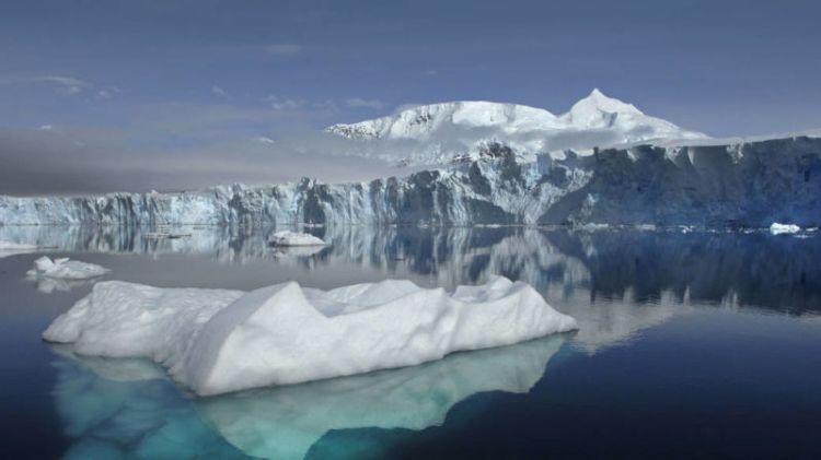 Antarctic .jpg