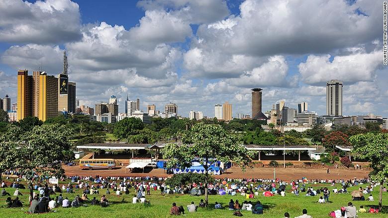Nairobi .jpg