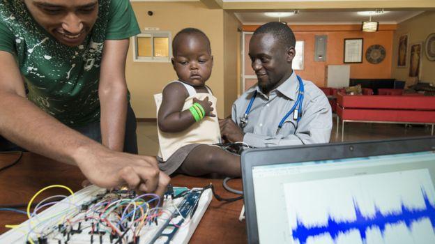 African Dr..jpg