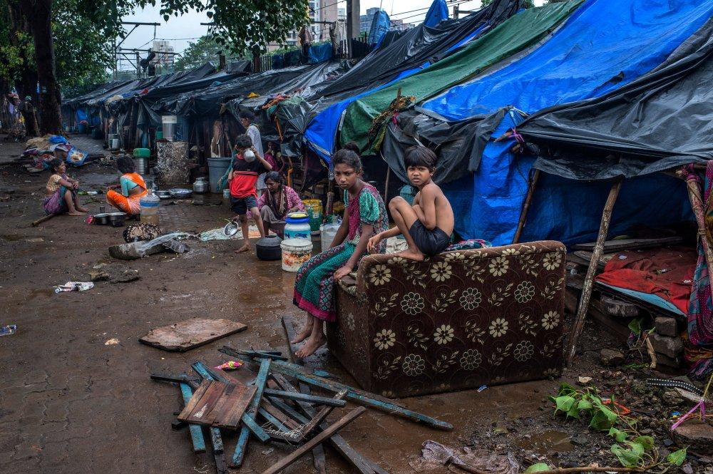 MumbaiFlood.jpg