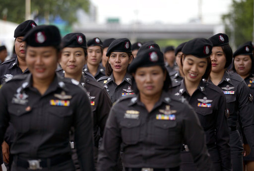 ThaiPolice.jpeg