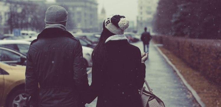 Depressed Dating .jpg