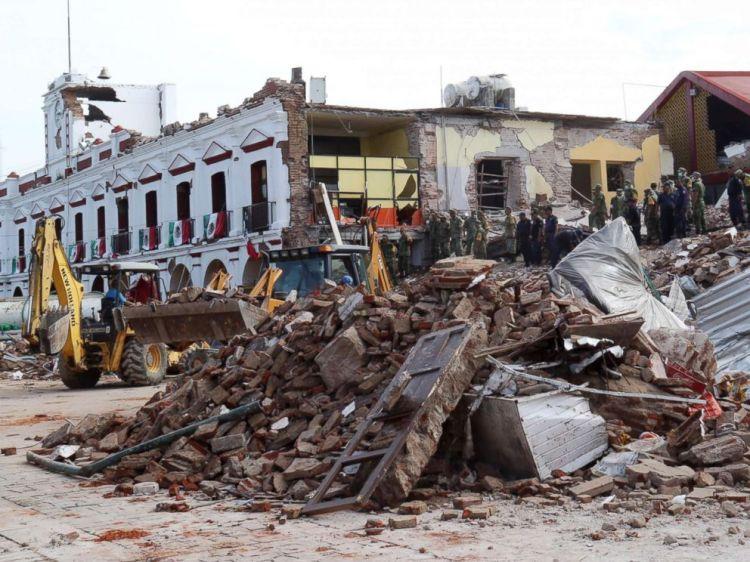 MexicoEarthquake .jpg