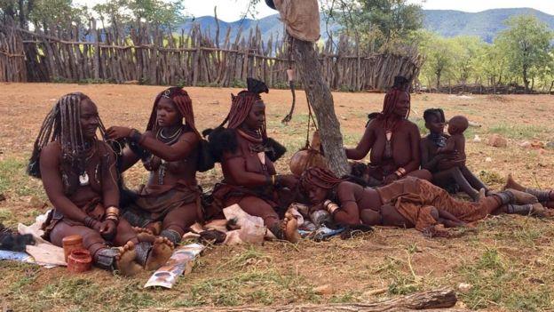 NamibiaWomen2.jpg