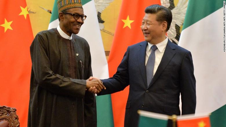 Nigeria:China.jpg
