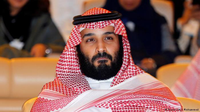 SaudiPrince