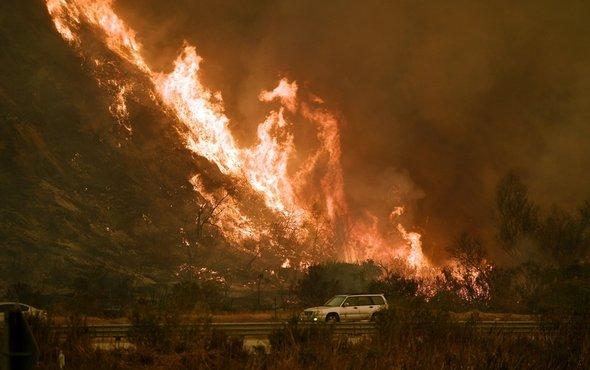WildfireCA.jpg