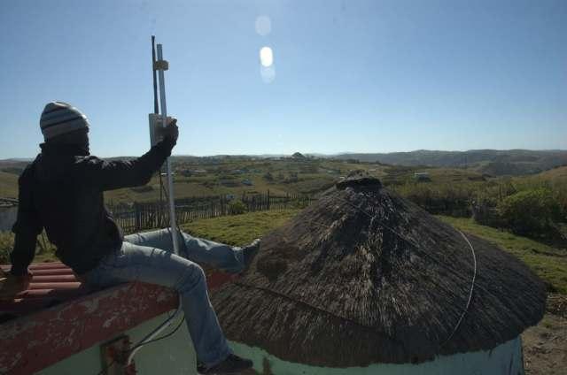 SouthAfrica Internet
