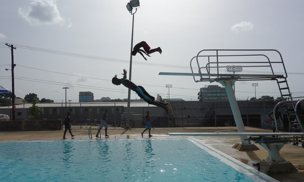 Swimming Pools1