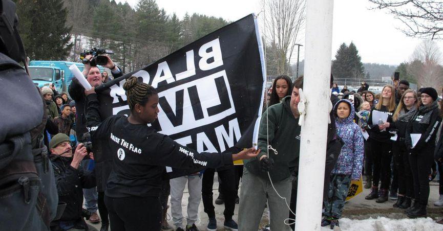BLM Vermont .jpg
