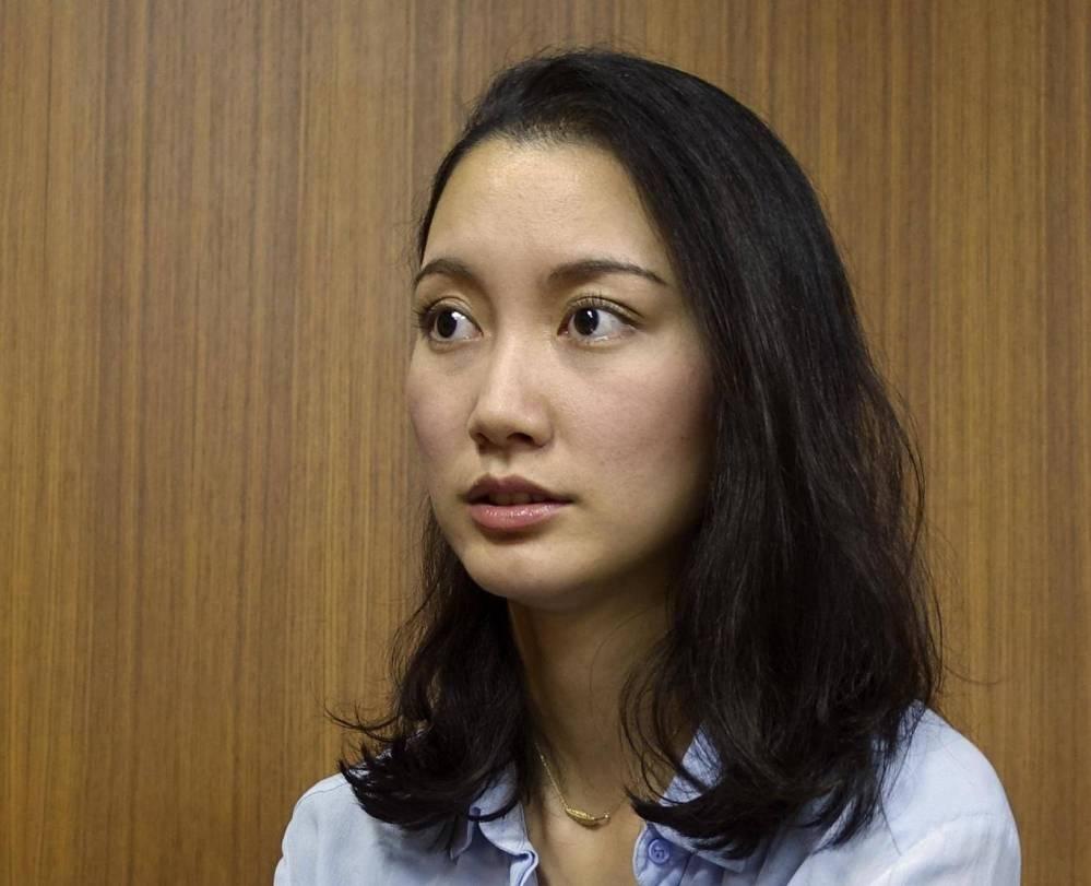Japanese Women MeToo.jpg