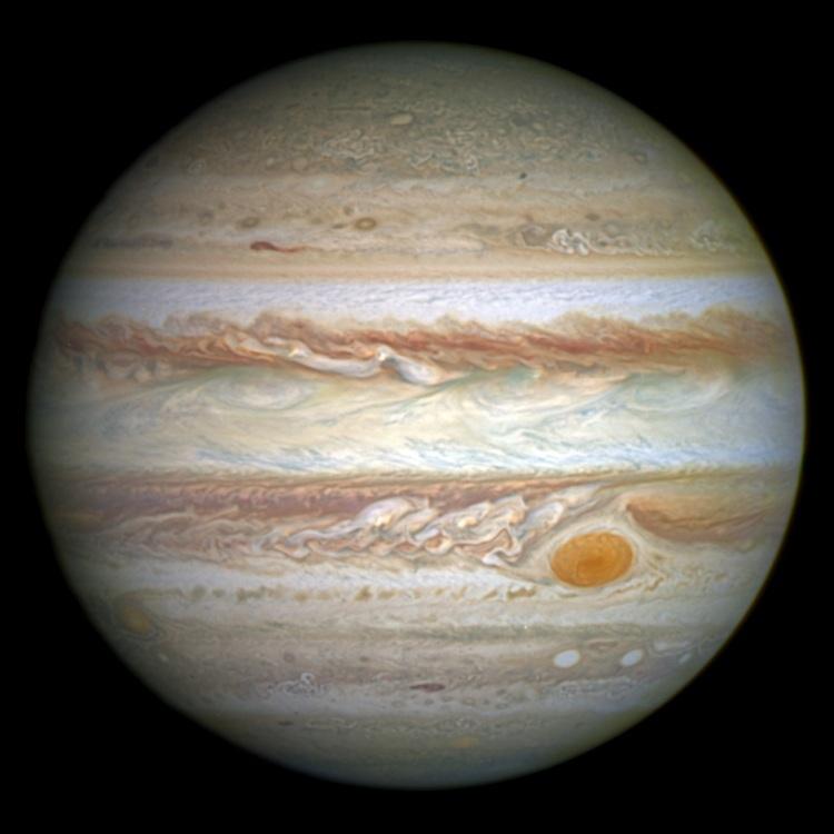 Jupiter .jpg