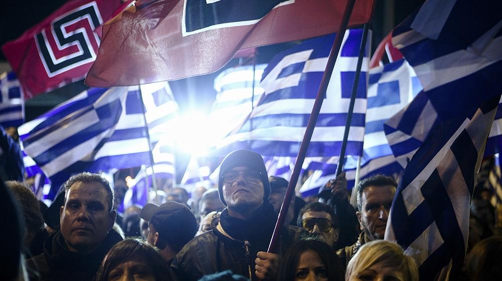 Racist Greeks 2.jpg